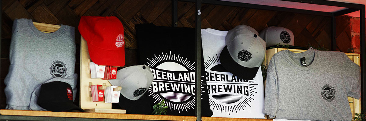 http://www.beerland.com.au/wp-content/uploads/2019/10/NBC-42_smll-res.jpg