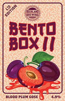Beerland-BentoBox2-Beer-Decal