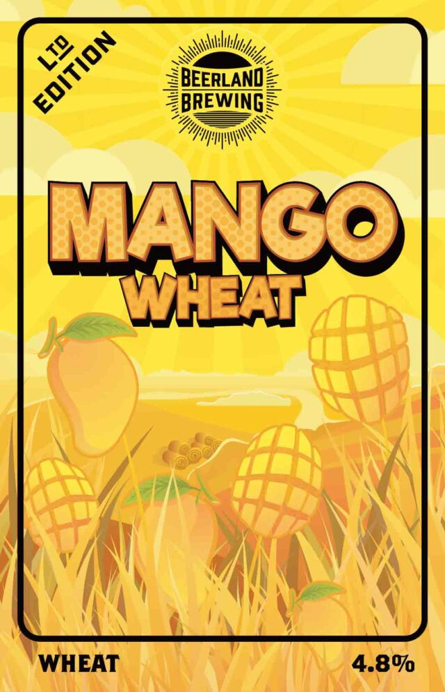 Beerland-Mango-Wheat-Decal